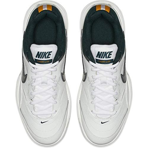Court phantom Wmns Multicolore Basses Lite midnight white Sneakers 180 Spruce Nike Femme v5fqAA