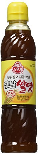 korean-100-rice-syrup-jocheong-yetnal-ssalyeot-2469-oz-by-ottogi-by-ottogi