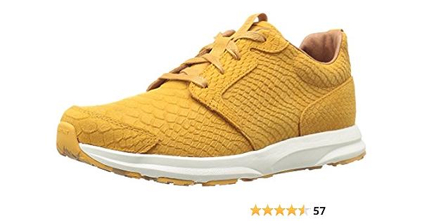 Ariat Women's Fusion Athletic Shoe