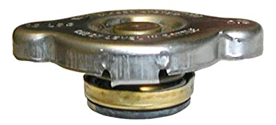 Stant 10233 Radiator Cap - 16 PSI from Stant