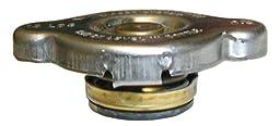 Stant 10233 Radiator Cap - 16 PSI