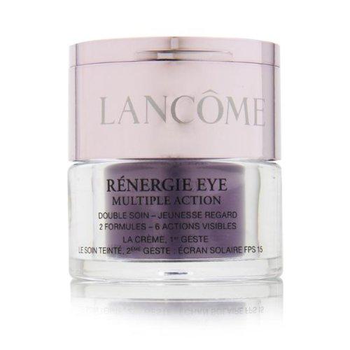Lancome Renergie Lift Multi-Action Eye Lifting and Firming Eye Cream