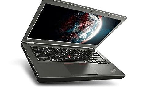 Lenovo ThinkPad T440P 20AW Notebook (4th Gen Ci7/ 4GB/ 500GB/ Win8) (20AWA07F00) (13.96 inch, Black) Laptop Laptops at amazon