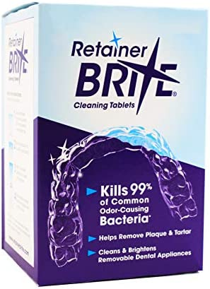 retainer-brite-tablets-for-cleaner