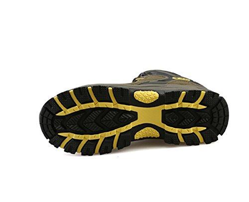 Chaussures Tqgold De Randonn Tqgold Chaussures pwfqE0Tx
