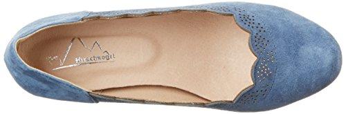 Zapatos Tac Hirschkogel Hirschkogel 3003409 3003409 de qHWfR0
