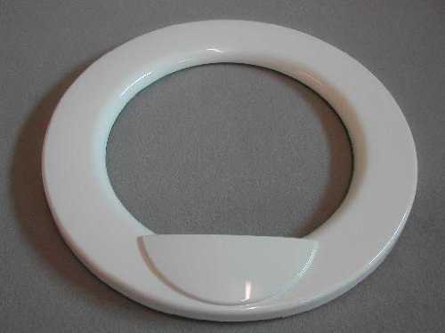 Para puerta borde: Gala Hotpoint 1602662 A C00200581 Series para ...