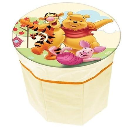 Disney portaoggetti, giocattoli per bambini camera da letto MICKEY MOUSE 795434