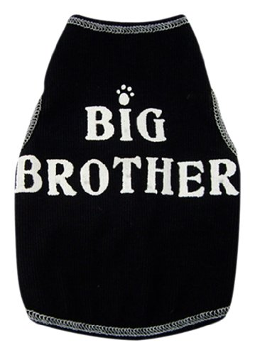 See Cotton T Shirt Brother XX Large product image