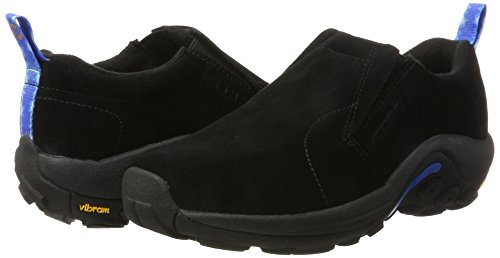 Merrell Jungle Moc Arctic Grip Shoe - Women's Black, 9.5 by Merrell (Image #5)