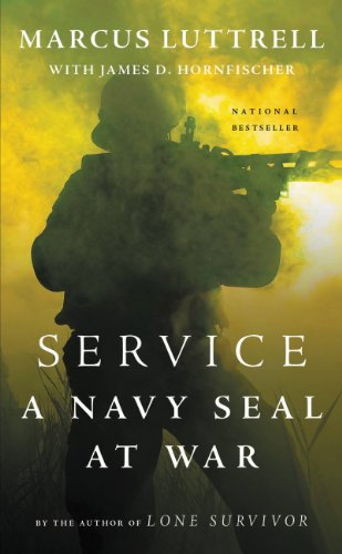 navy seal officer - 3
