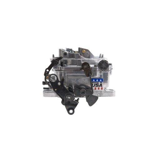 Edelbrock 1802 Thunder Series AVS Carburetor by Edelbrock