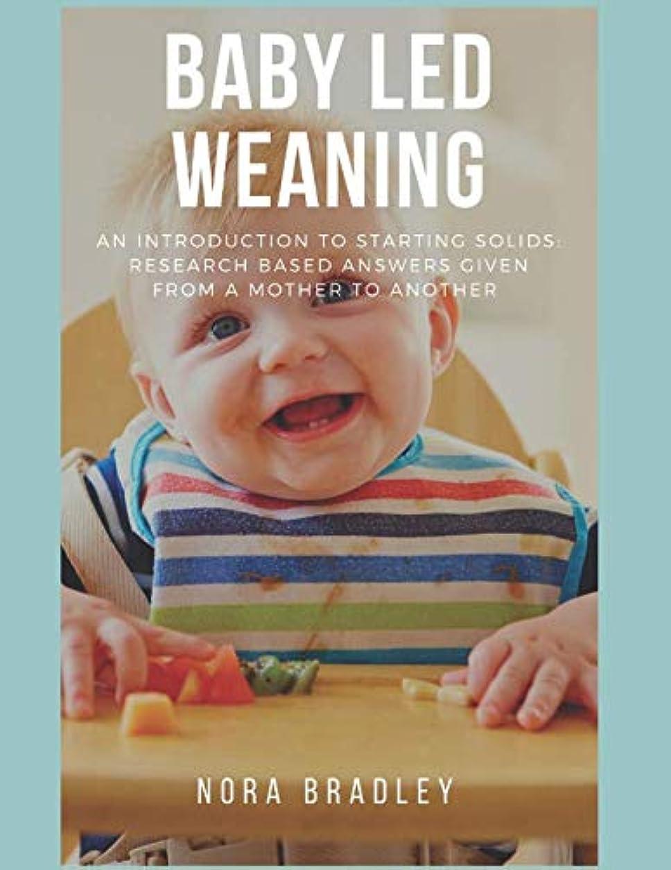 花婿動く人物Feed Yourself, Feed Your Family: Good Nutrition and Healthy Cooking for New Mums and Growing Families (English Edition)