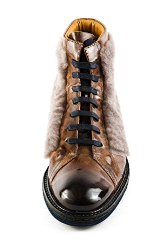 Boots Braun Melvin Hamilton amp; Herren 18 Trevor qOXYXwrH