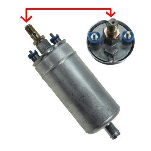 Benzinpumpe Kraftstoffpumpe