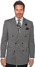 Amazon.com: Big &amp Tall - Sport Coats &amp Blazers / Suits &amp Sport