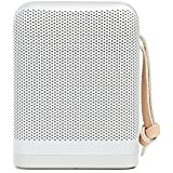Bang & Olufsen Beoplay P6 Portable Bluetooth Speaker Microphone