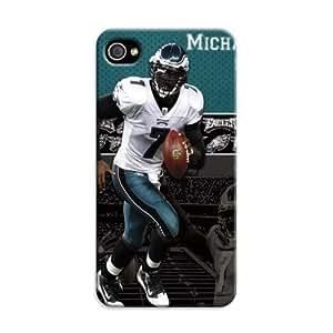 2015 CustomizedIphone 6 Plus Protective Case,2015 Football Iphone 6 Plus Case/Philadelphia Eagles Designed Iphone 6 Plus Hard Case/Nfl Hard Case Cover Skin for Iphone 6 Plus