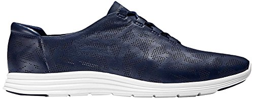 cole haan oxford shoes women - 8