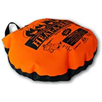 NEP Outdoors HEAT-A-SEAT Insulated Hunting Seat...