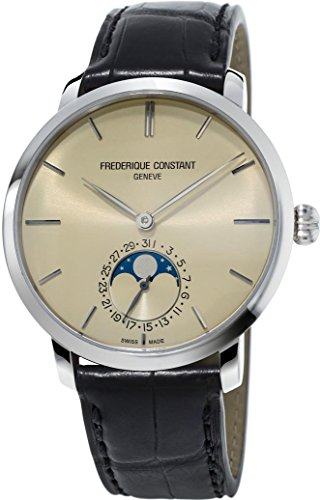 frederique-constant-slimline-ivory-dial-leather-strap-mens-watch-fc705bg4s6