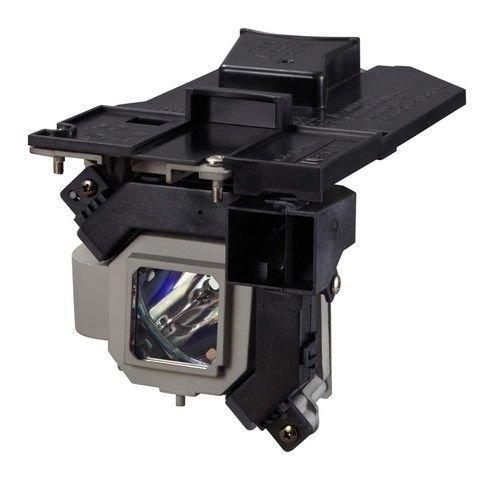 ランプnp28lp for NEC m302ws m322 W m322 Xプロジェクターランプ電球ハウジング付き新しい   B01FOGCU5C