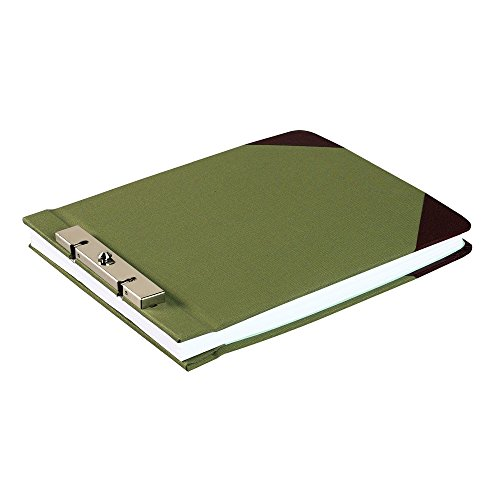 wilson-jones-canvas-sectional-storagepost-binder-for-8-1-2-x-11-sheets-2-3-4-post-spacing-green-canv