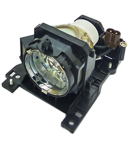 DT00841 Replacement Projector Lamp HITACHI CP-X200/CP-X205/CP-X30/CP-X300/CP-X305/CP-X308/CP-X32/CP-X400/CP-X417/ED-X30/ED-X32/HCP-800X/HCP-80X/HCP-880X/CP-X245 by JTL