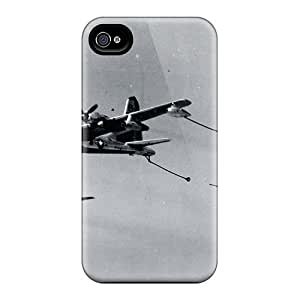 Awesome Cases Covers/iphone 6 Defender Cases Covers(kb 50j)