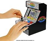My Arcade Street Fighter 2 Champion Edition Micro