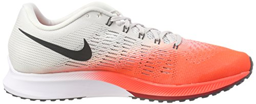 Vast Air Scarpe Anthracite Elite 9 Crimson Running Uomo Total Blu Zoom Nike 802 da qxTw6n