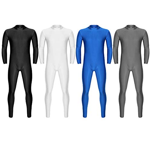 Most Popular Mens Novelty One Piece Pajamas
