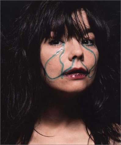 CD : Bjork - Bjork: Archives (With Book)