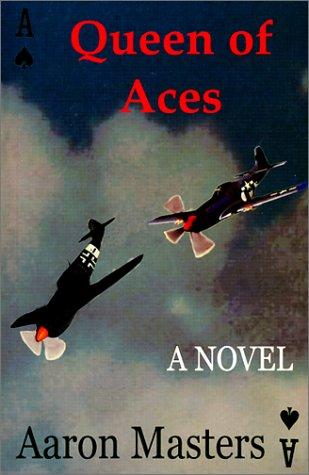 Download Queen of Aces pdf epub