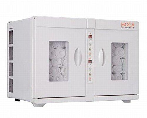 生まれのブランドで タオルクーラー&ウォーマー B00LHYAPV2 それぞれに温冷を設定できる優れもの 大型タイプ B00LHYAPV2, 姫島村:b7994f64 --- efichas.com.br