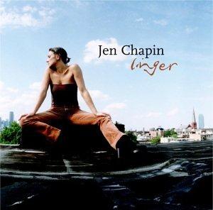 Linger: Jen Chapin: Amazon.es: Música