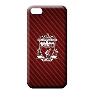 iphone 4 4s phone carrying cases Design cover Perfect Design club of england liverpool