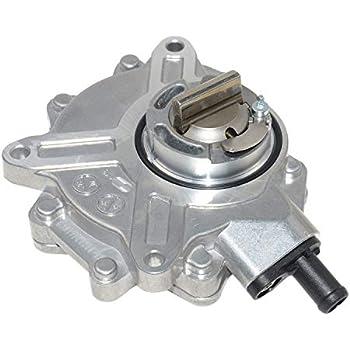 11667635656/11667534236/Vacuum Pump Pressure Pump