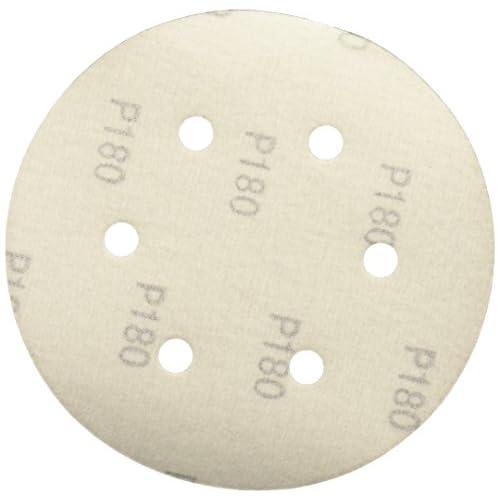 10 Length 5//8 Wide FLAMEPRO 1222-FR-PSA//L Beige Flame Retardant Woven Nylon Loop Adhesive Back