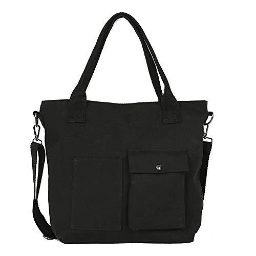 Jimmy Choo Black Handbag - 7
