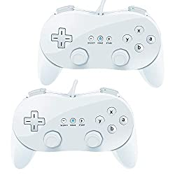 Image of the product VOYEE Wii Classic that is listed on the catalogue brand of VOYEE.