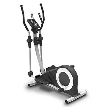 Reebok i Trainer 1.1 Cross Trainer: Amazon.es: Deportes y
