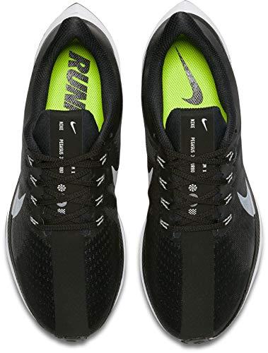 Gris Huile De Nike Course noir Zoom 001 Hommes Turbo 35 Multicolore Gunsmoke Chaussures S Pegasus Comptition Vif 7F4wqxFp6