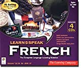 Learn French Softwares Review and Comparison