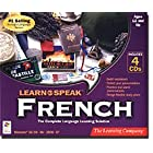 LEARN TO SPEAK FRENCH – VER 8.1