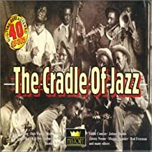 Cradle of Jazz