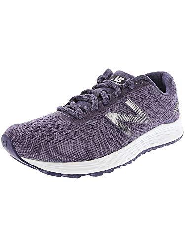 dames Fresherschuim hardloopschoenen New Balance Sa1 Arishi voor UZHwXq