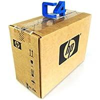 HP 620649-001 - SPS-DRV HD 500G 7.2K SATA 3.5 MSN 3G HP
