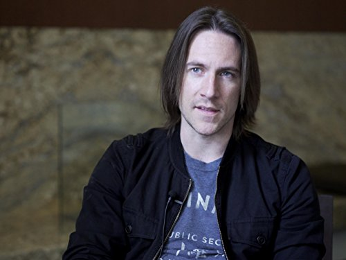 Twitch Advice From Critical Role's Matthew Mercer