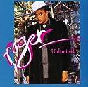 Unlimited [Audio CD] - Se<br>